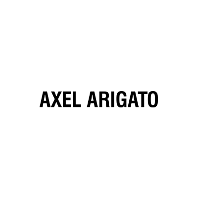Established by Albin Johansson and Max Svärdh in 2015, Axel Arigato is a footwear label for men and women.