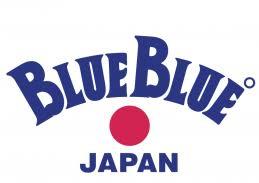Blue Blue Japan