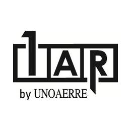 1AR By Unoaerre