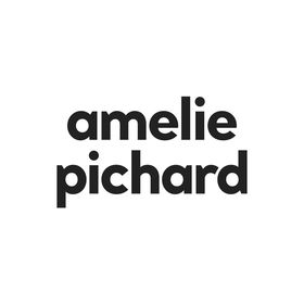 Premium footwear designer Amelie Pichard launched her eponymous label in 2011 following placements with shoemaker Madame Germaine and orthopedic bootmaker Eric Lomain after finishing top of her class in styling and model making at Mod'Art Paris. Offering widely coveted collections of vintage-inspired footwear to a discerning clientele, this young, passionate designer creates whimsical yet practical shoes with feminine and masculine elements.   Timeless and sophisticated with a dreamy edge, Amelie Pichard shoes and accessories are crafted using luxurious suede, soft velvet and fine leather. In rich colors, delicious textures and wearable shapes, pieces from this seriously chic brand offer an everyday glamor that exudes Parisian cool.