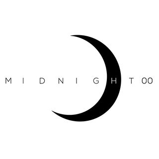 MIDNIGHT 00