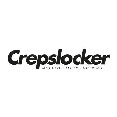 creps-locker