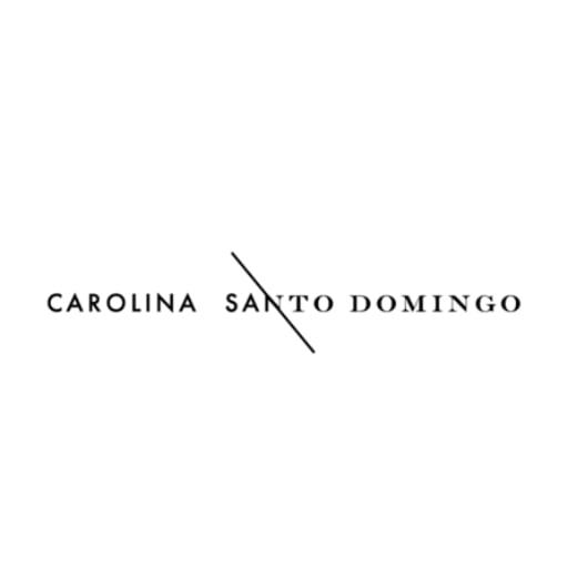 Carolina Santo Domingo
