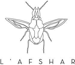 L'afshar