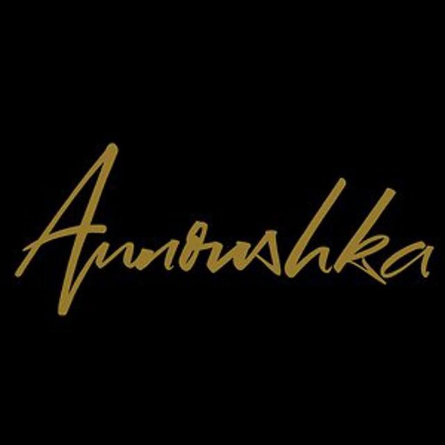 Annoushka Ltd.