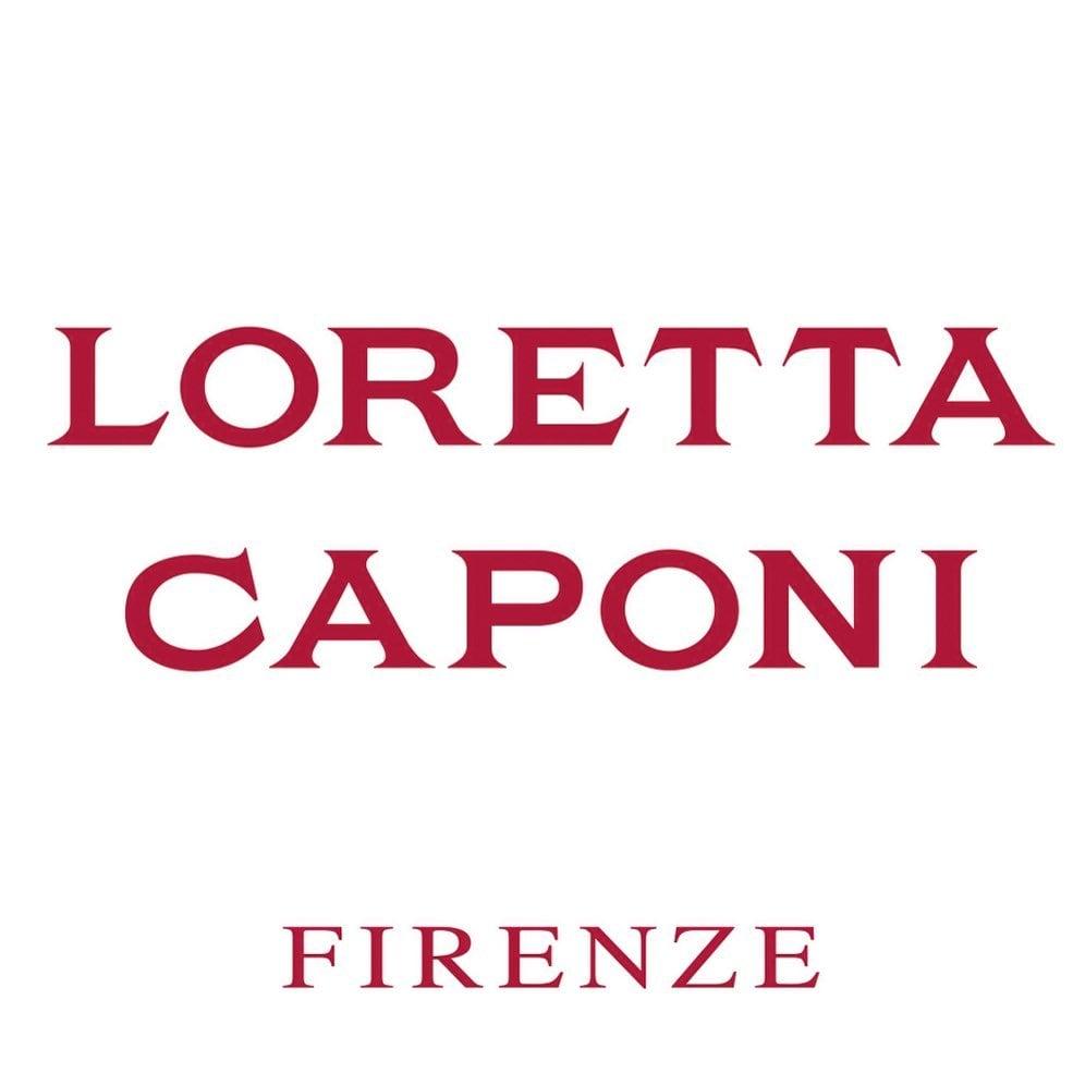 Loretta Caponi