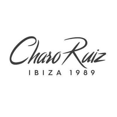 Charo Ruiz