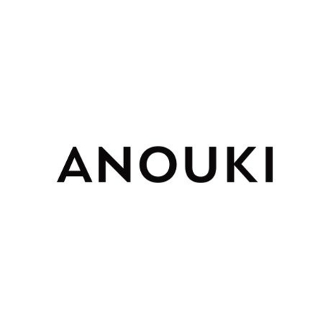 ANOUKI