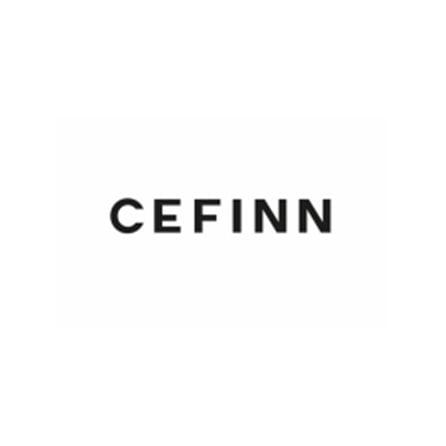 Cefinn