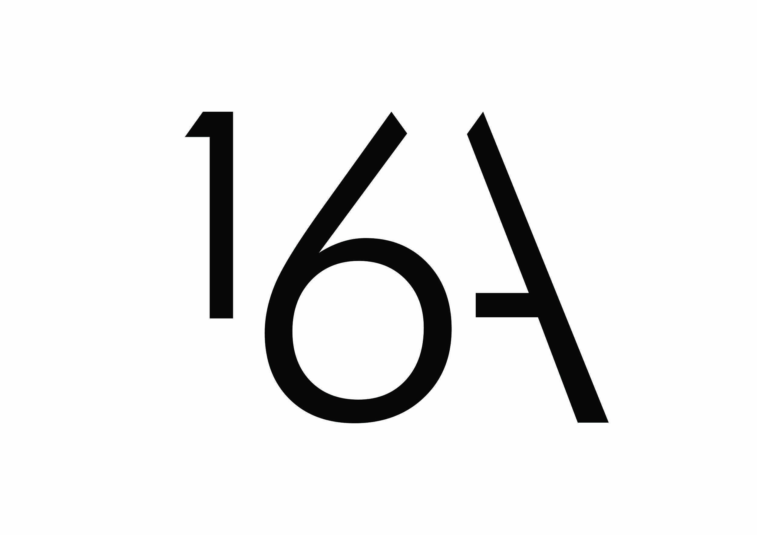 16Arlington