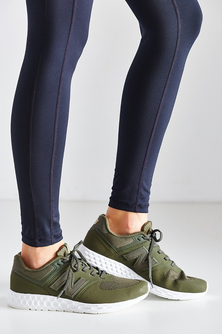 How Is The Black Olive Color In Shoes