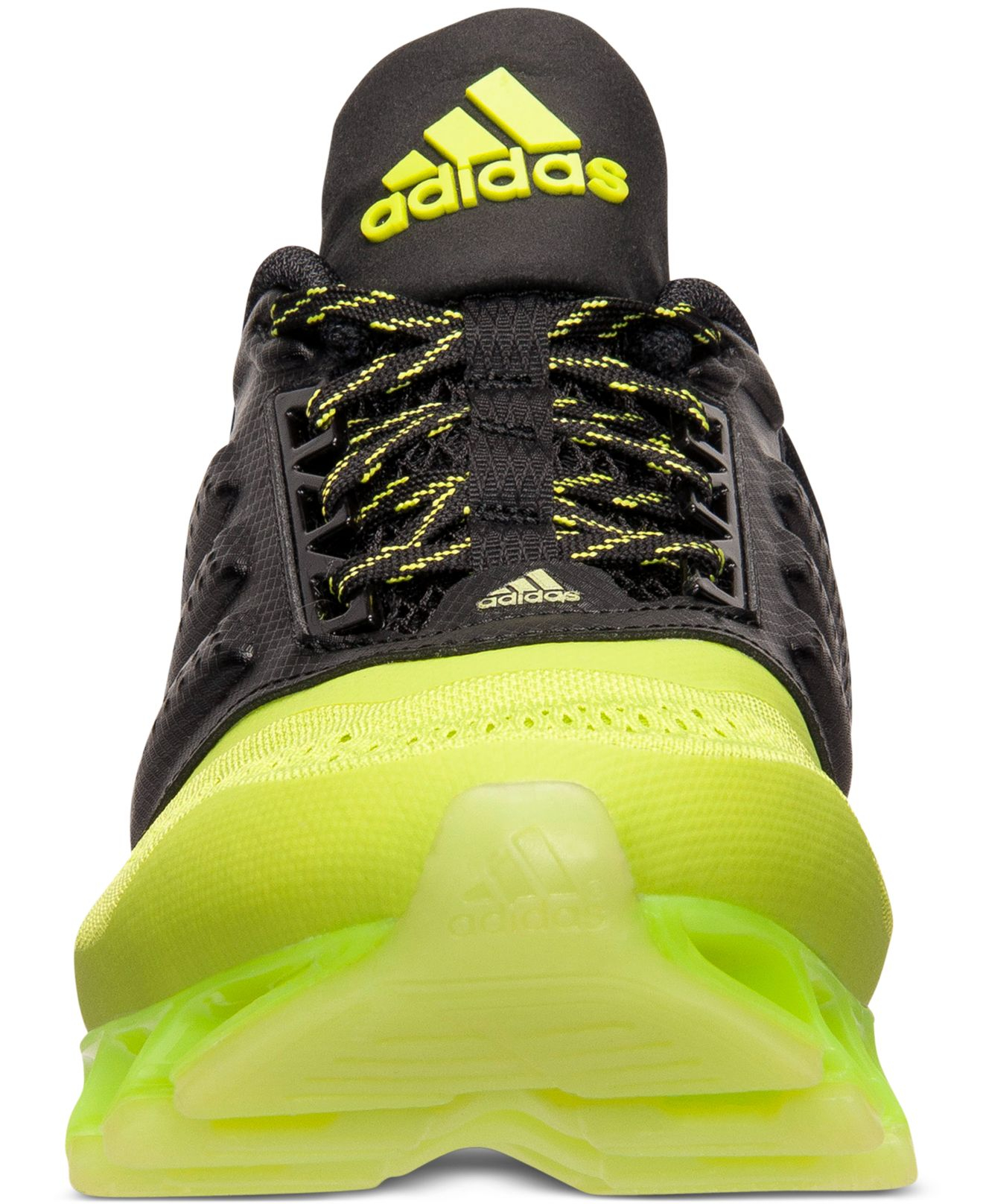 new concept 8d83a c90dc ... switzerland lyst adidas mens springblade drive 2.0 running sneakers  from 614e9 cc0c1