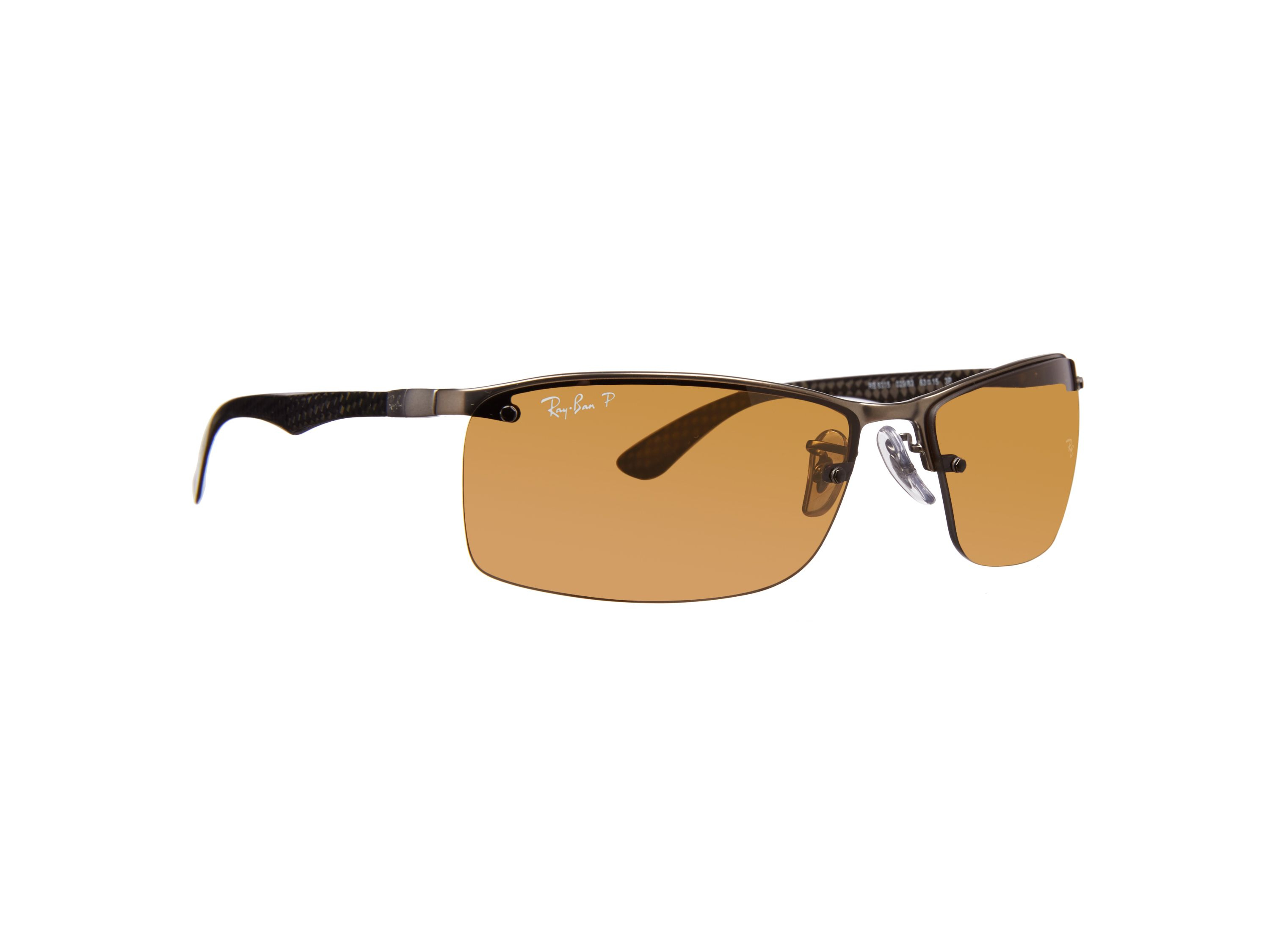 90f0ee1269 Ray Ban Cats Sunglasses Mens « Heritage Malta