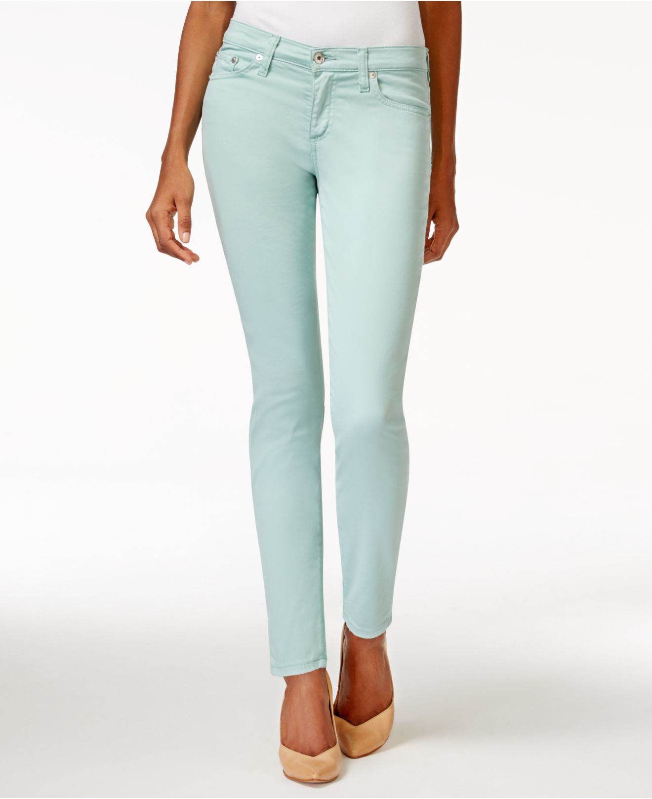 Cool 23 Wonderful Mint Green Pants Womens U2013 Playzoa.com