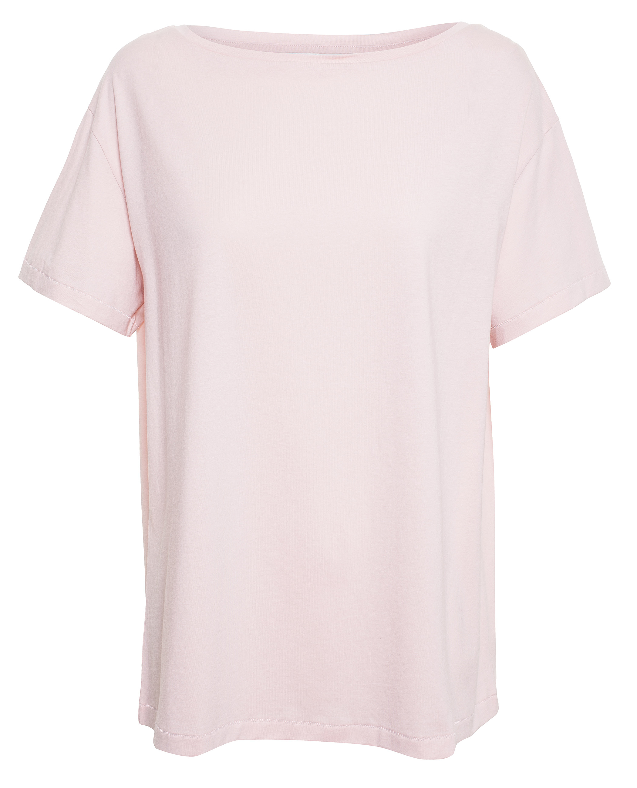 Pink pastel shirt south park t shirts for Pastel pink dress shirt
