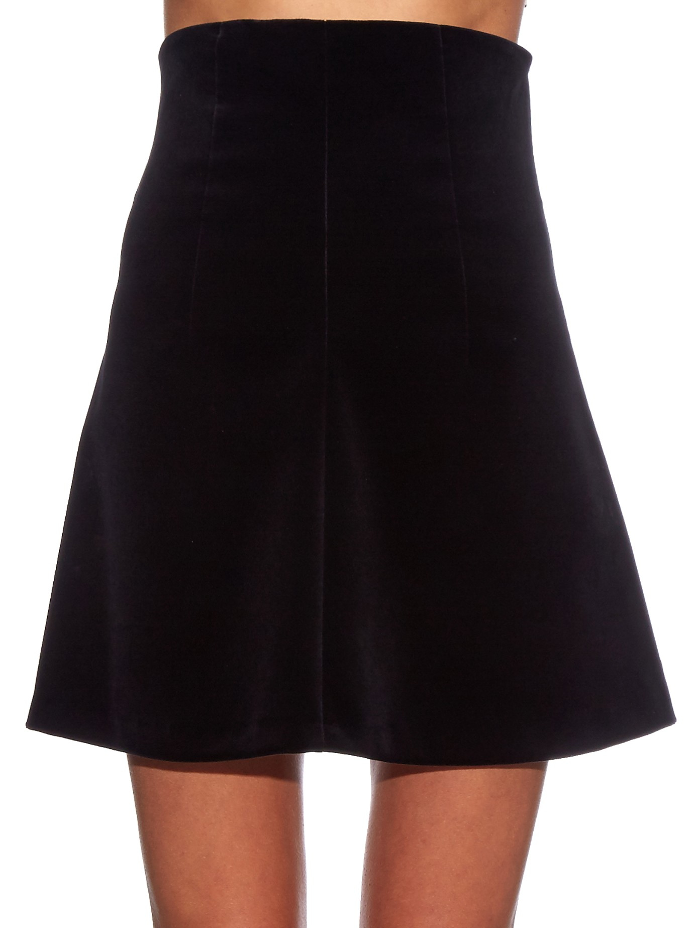 FREE SHIPPING AVAILABLE! Shop thrushop-9b4y6tny.ga and save on Black Skirts.