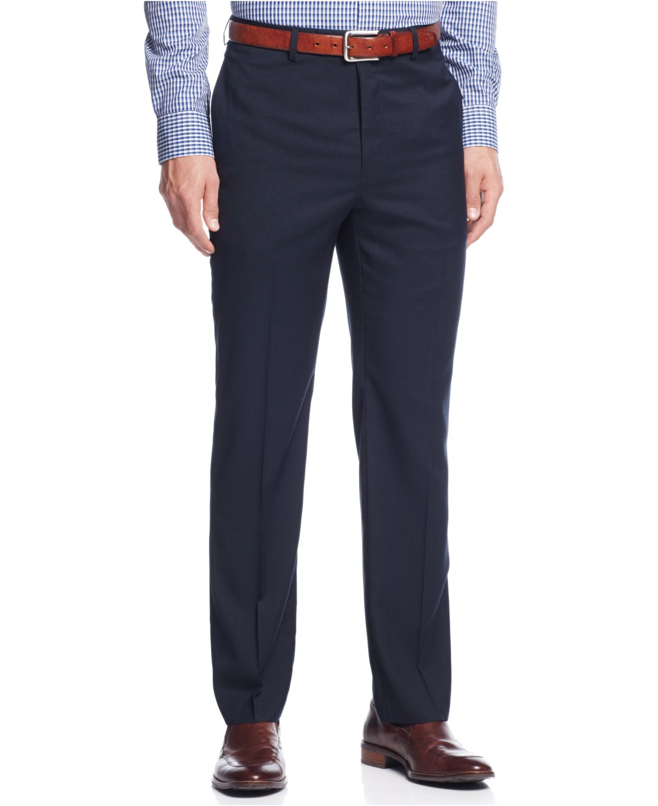 Product# KA Tapered Leg Lower rise Pants & Get skinny Two Button Three Piece Notch Lapel Euro Slim narrow Style Fit Suit Tapered pants Navy $ Product# KA Tapered Leg Lower rise Pants & Get skinny Two Button Three Piece Notch Lapel Euro Slim narrow Style Fit Suit Tapered pants .