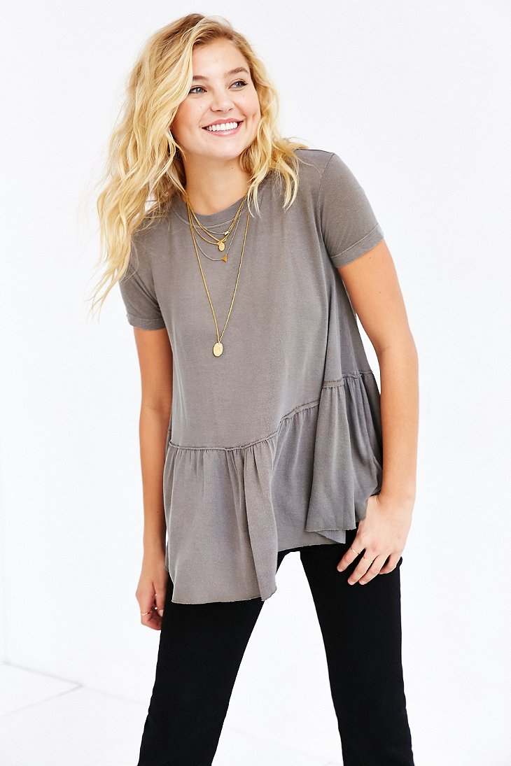 Free shipping on all women's clothing at ezeciris.ml Shop by brand, store department, size, price and more. Enjoy free shipping and returns.