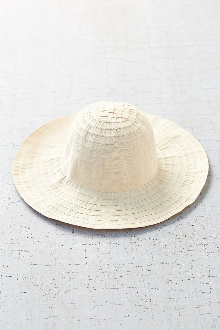 Gallery. Previously sold at  Urban Outfitters · Women s Sun Hats ... 11a676071867
