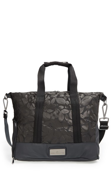 Gallery. Previously sold at  Nordstrom · Women s Gym Bags ... e7ef96b1b5361