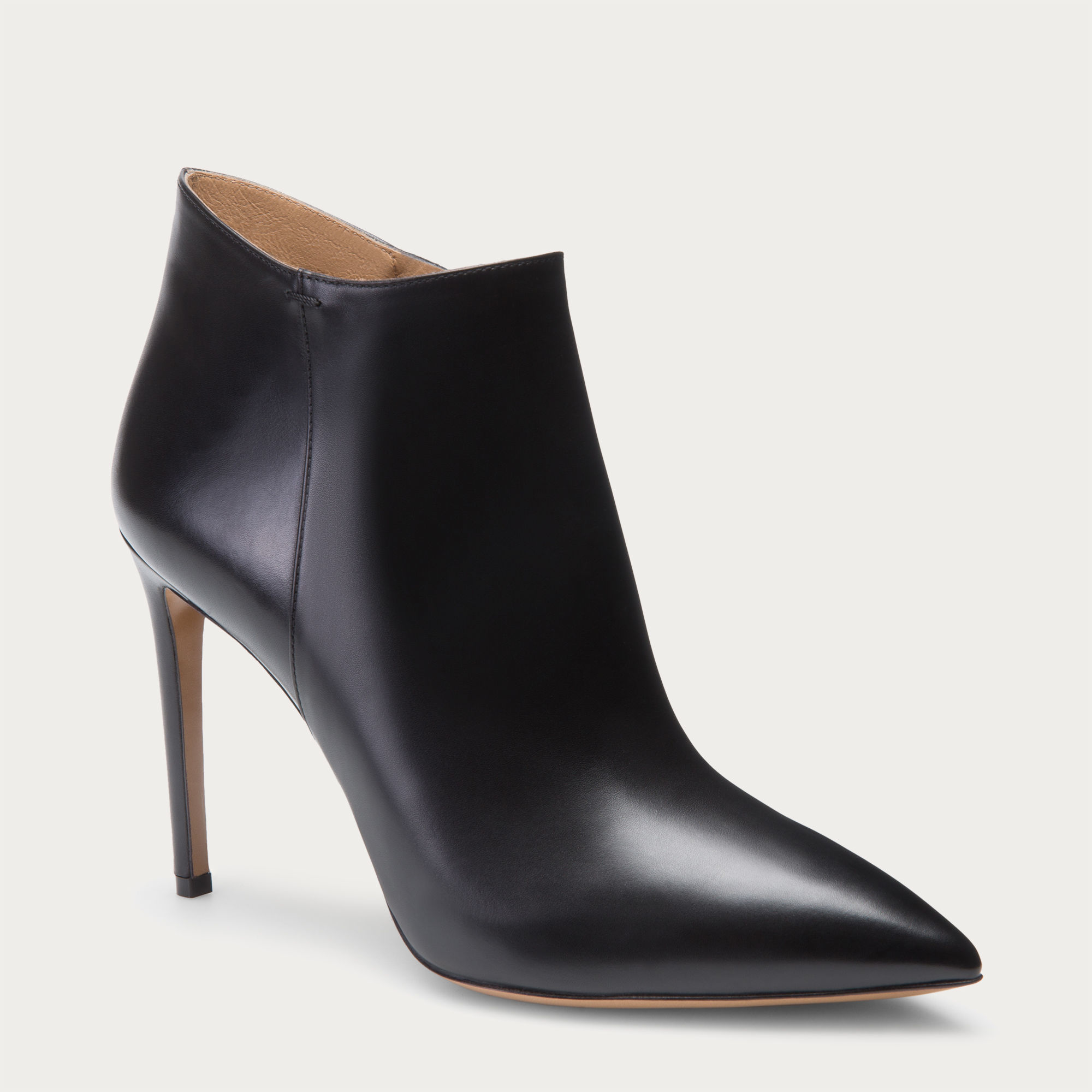 black single women in bally Women's shoes bally have been in the business of making expertly designed shoes since 1851 black blue brown burgundy grey metallic neutral pink red white.