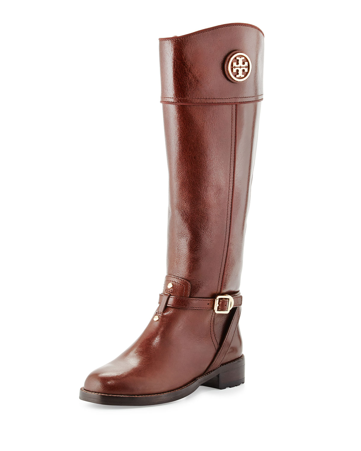 Free shipping BOTH ways on Boots, Riding Boots, from our vast selection of styles. Fast delivery, and 24/7/ real-person service with a smile. Click or call