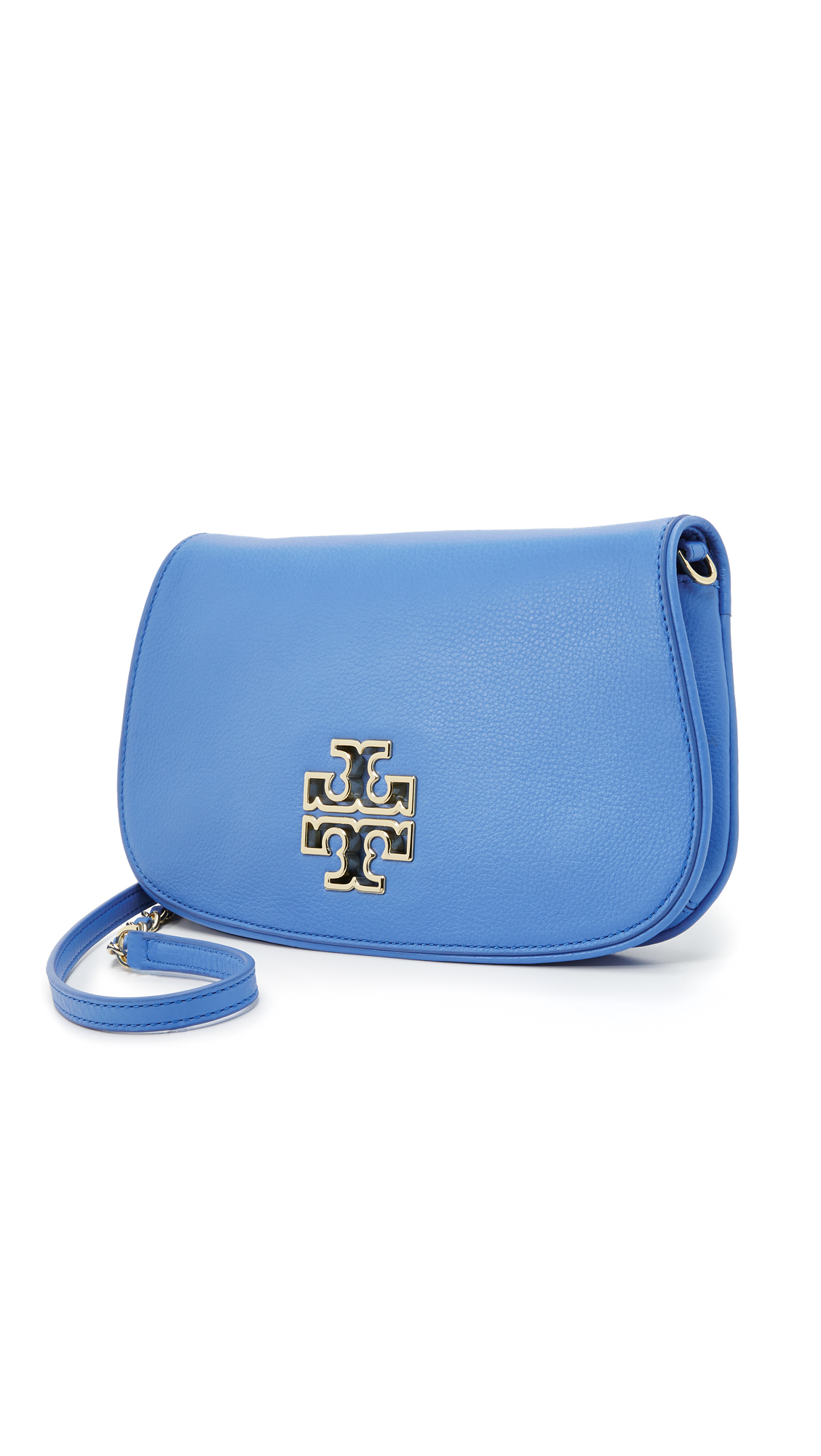 5f75ec02fe02 Gallery. Previously sold at  Shopbop · Women s Tory Burch ...