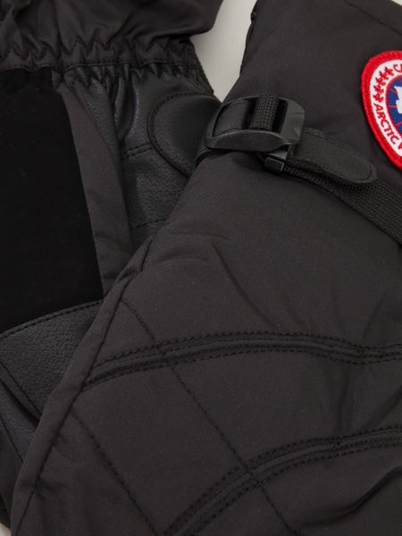 Canada Goose langford parka online store - Canada Goose Price
