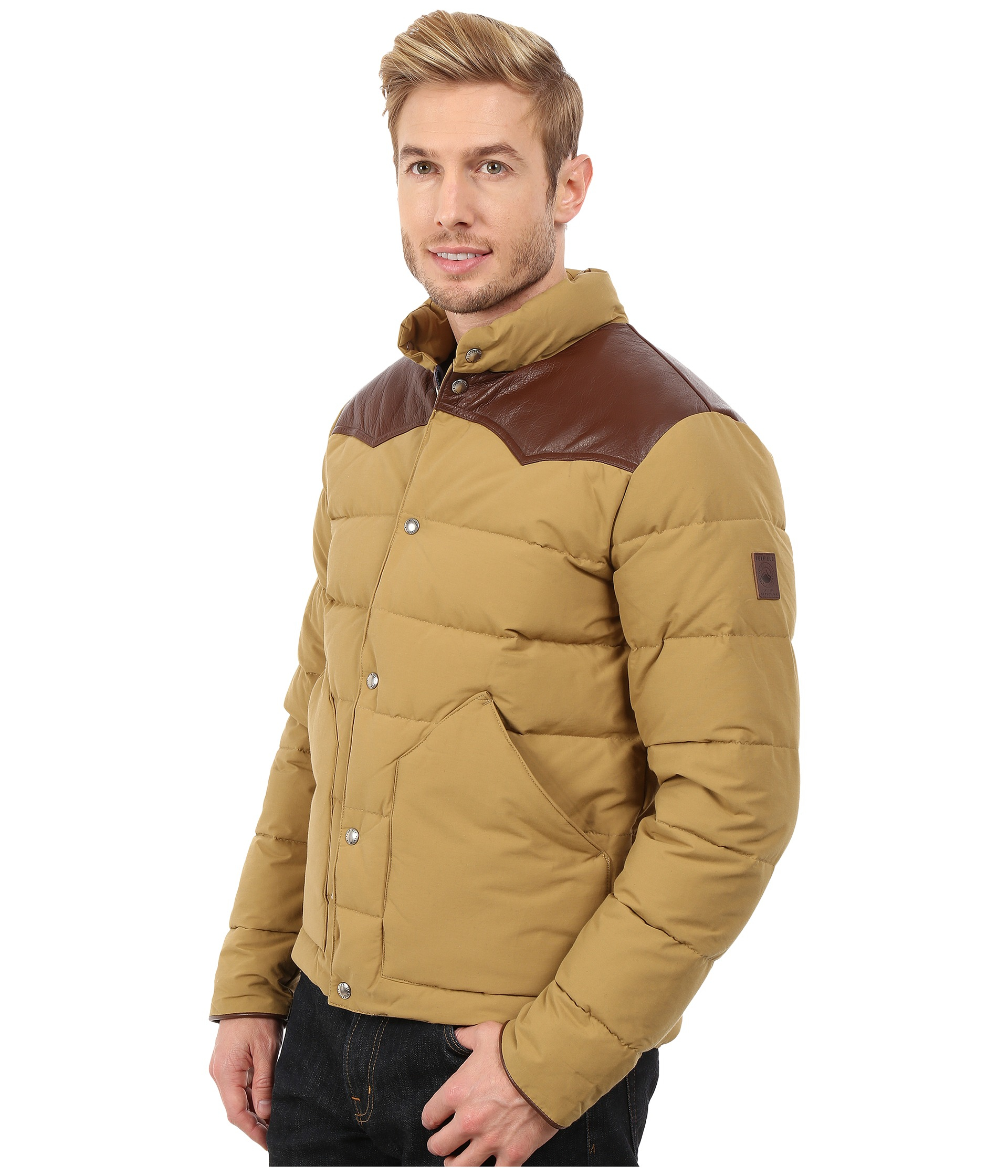 4bafda0846c Available Brown Mens 4491a Down 38f75 Jacket qqOSrnpU