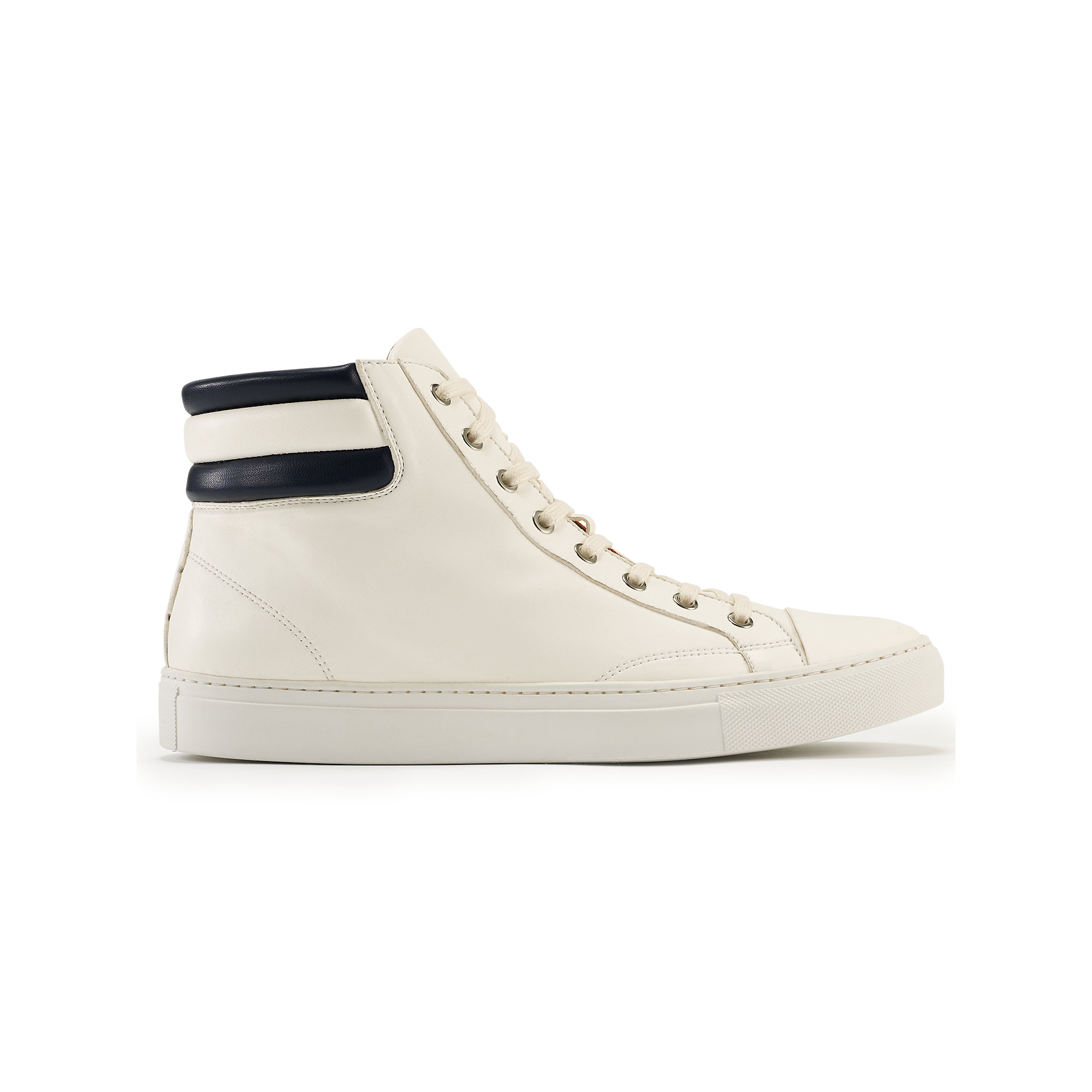 Https Shoes Lacoste Bowerey Off White 2015 11 26t14 Sandal Connec Arizona Navy Fuchsia Woman 36 Ralph Lauren Whitenavy Nappa Stamford Sneaker Product 1 974919811 Normaljpeg
