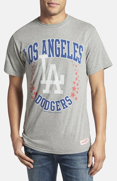 lyst mitchell ness 39 los angeles dodgers shooting