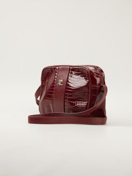 Designer Shoes For Women  Farfetch