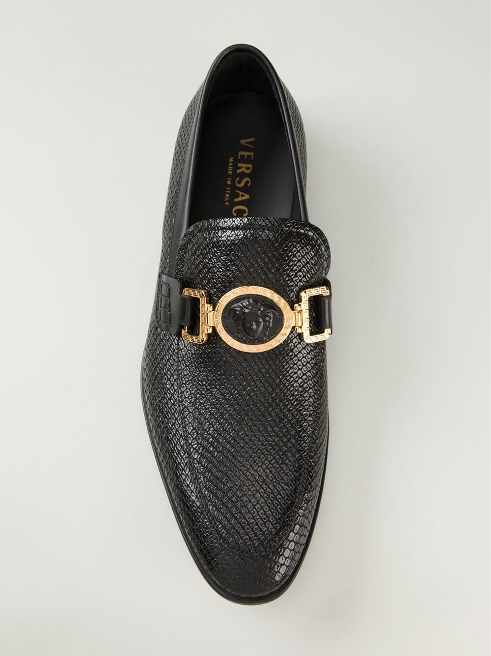 versace men slippers dsquared2 uk. Black Bedroom Furniture Sets. Home Design Ideas