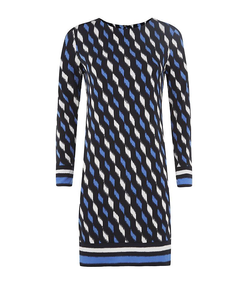 michael kors watches outlet online 9br8  michael kors tunic dress