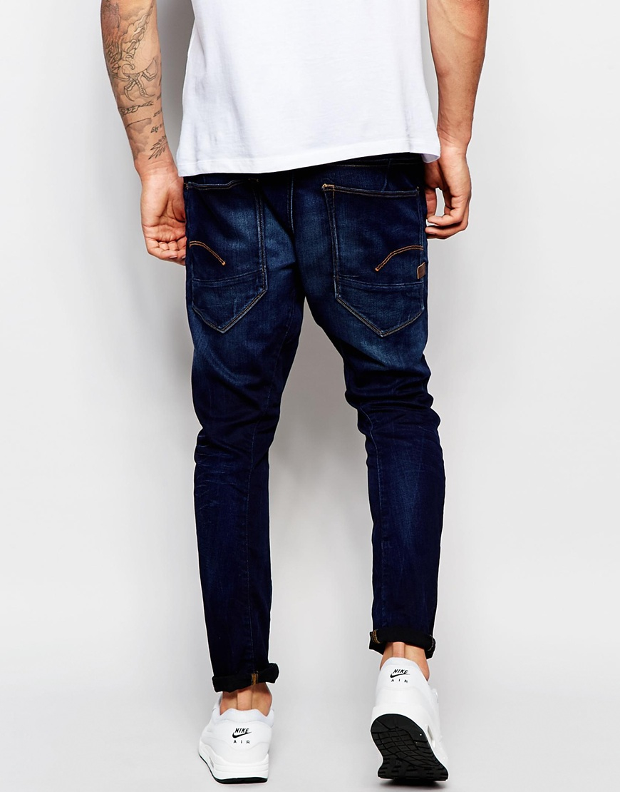 Topman Skinny Jeans Men