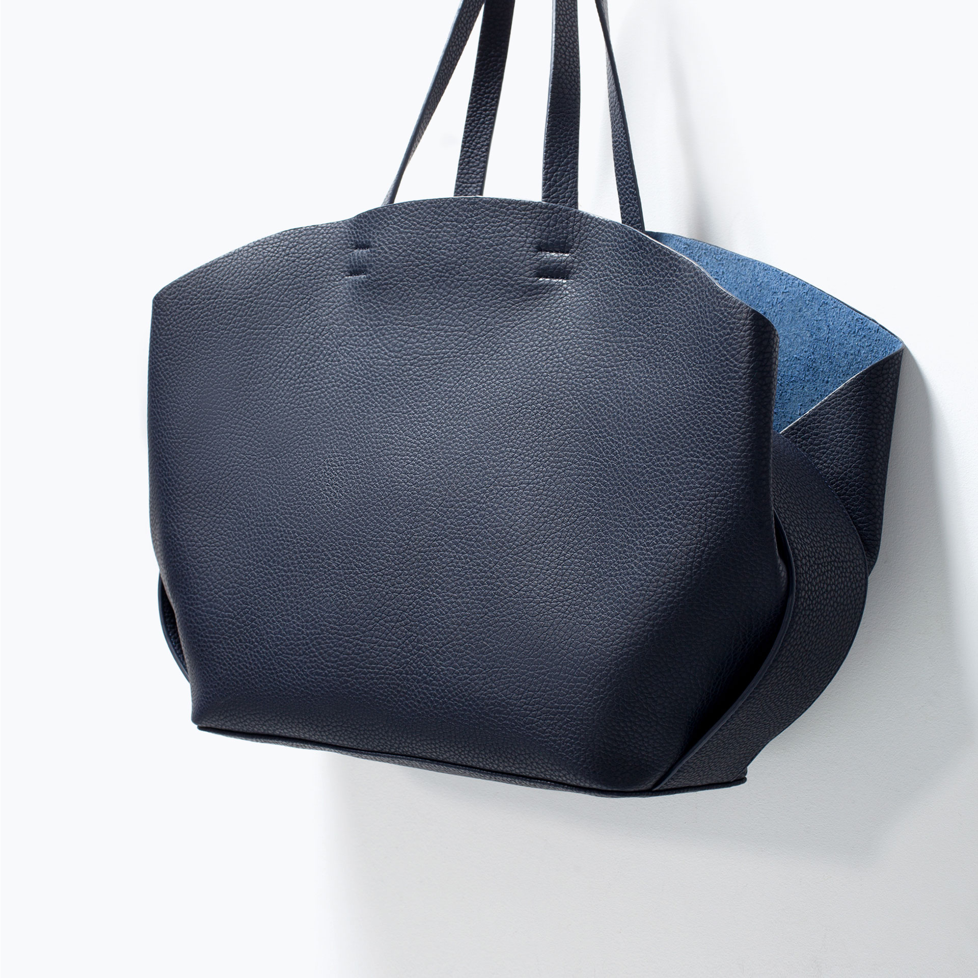 28 Awesome Zara Women Bags Sobatapk