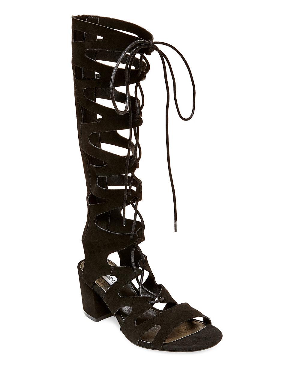 madden girl sandal eBay