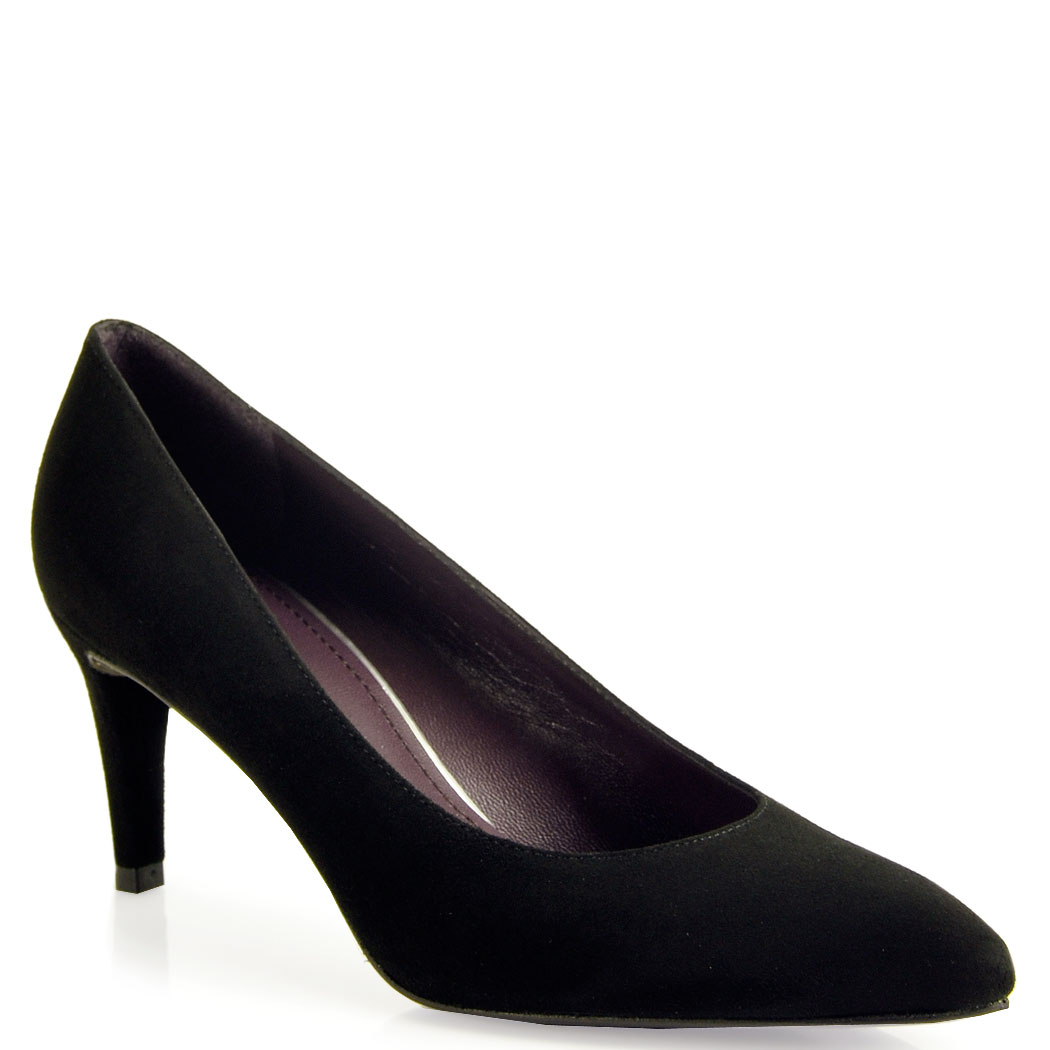 Stuart Weitzman Iridescent Woven Pumps pay with visa cheap price websites cheap price buy cheap low cost ZruwERb7