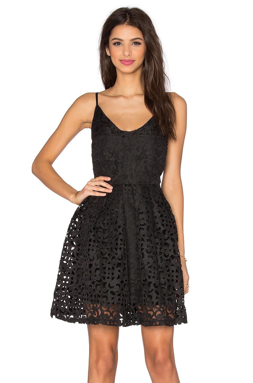 naanaa dress #11