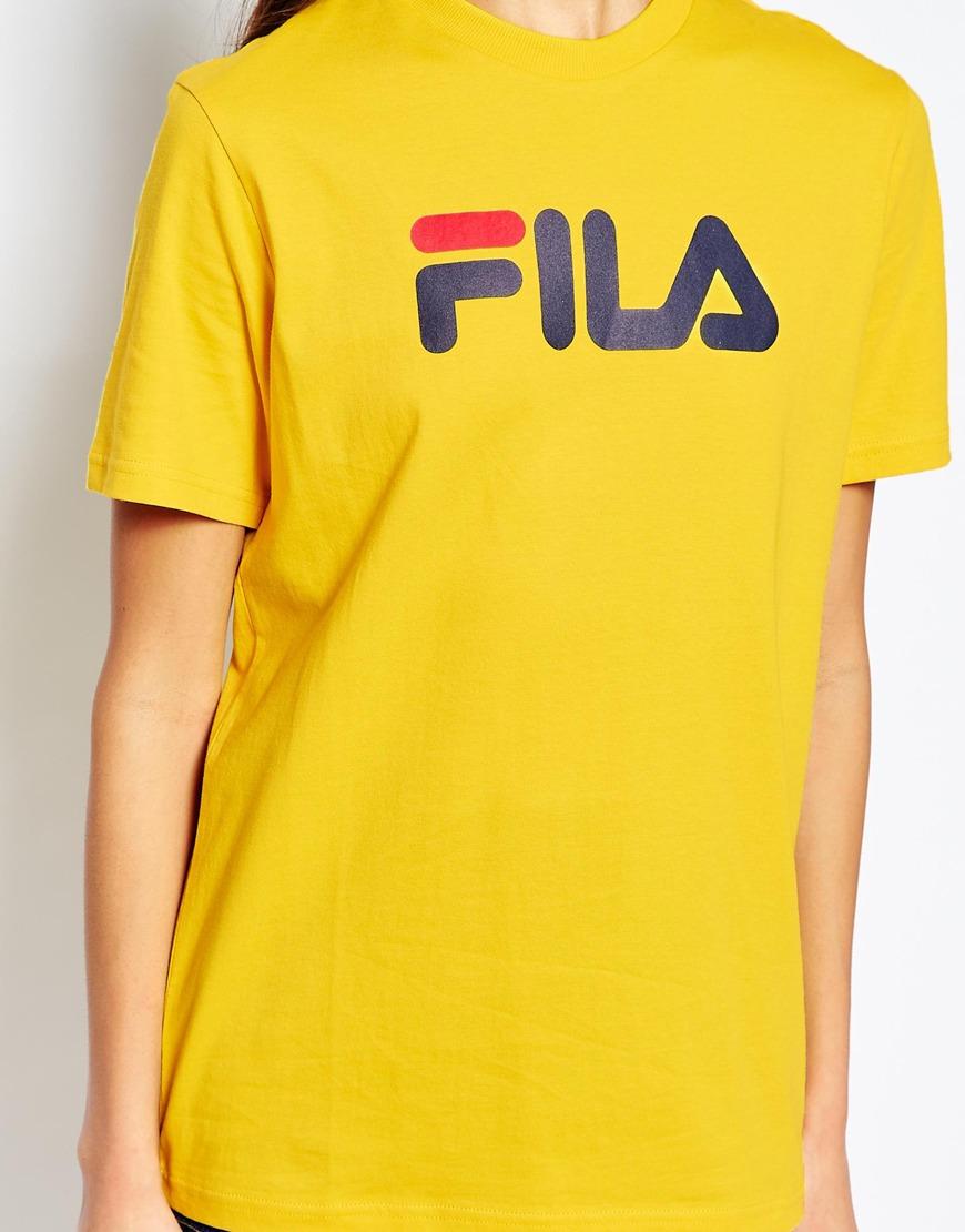 Billabong T Shirts Women
