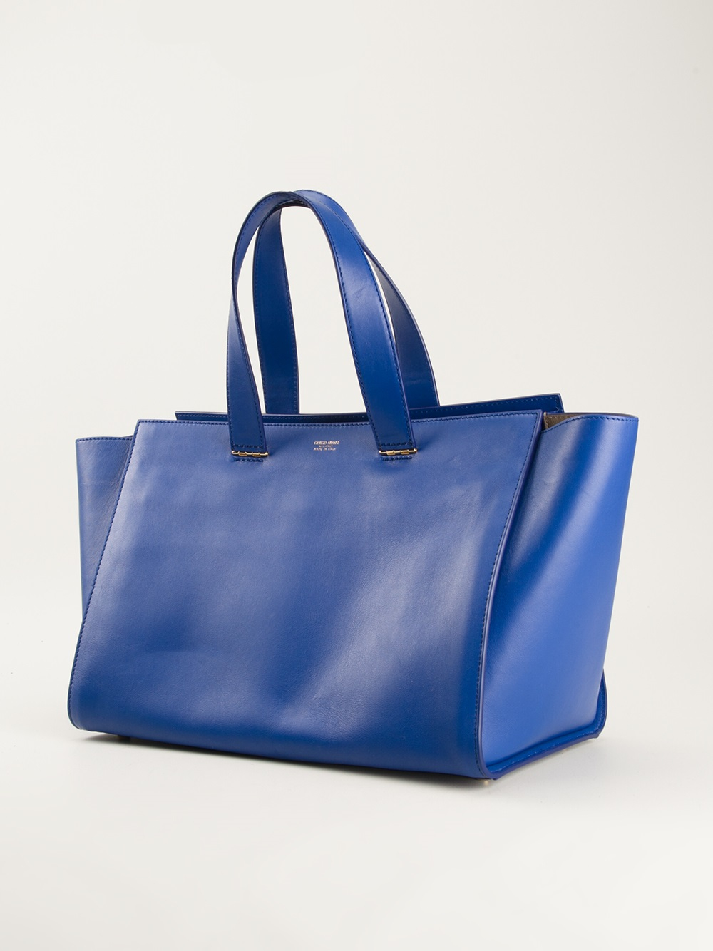 2b3402dff5 Gallery. Previously sold at  Farfetch · Women s Trapeze Bags