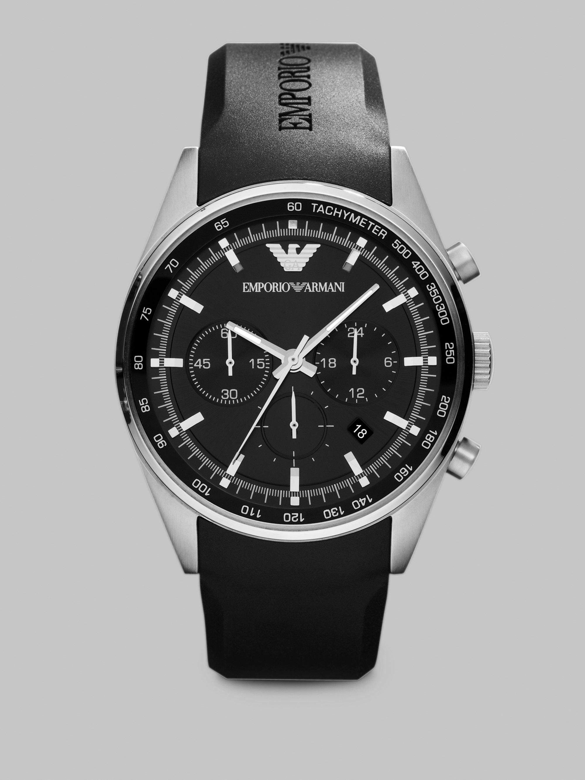 online hier verschiedene Arten von Neue Produkte Stainless Steel Chronograph Watch