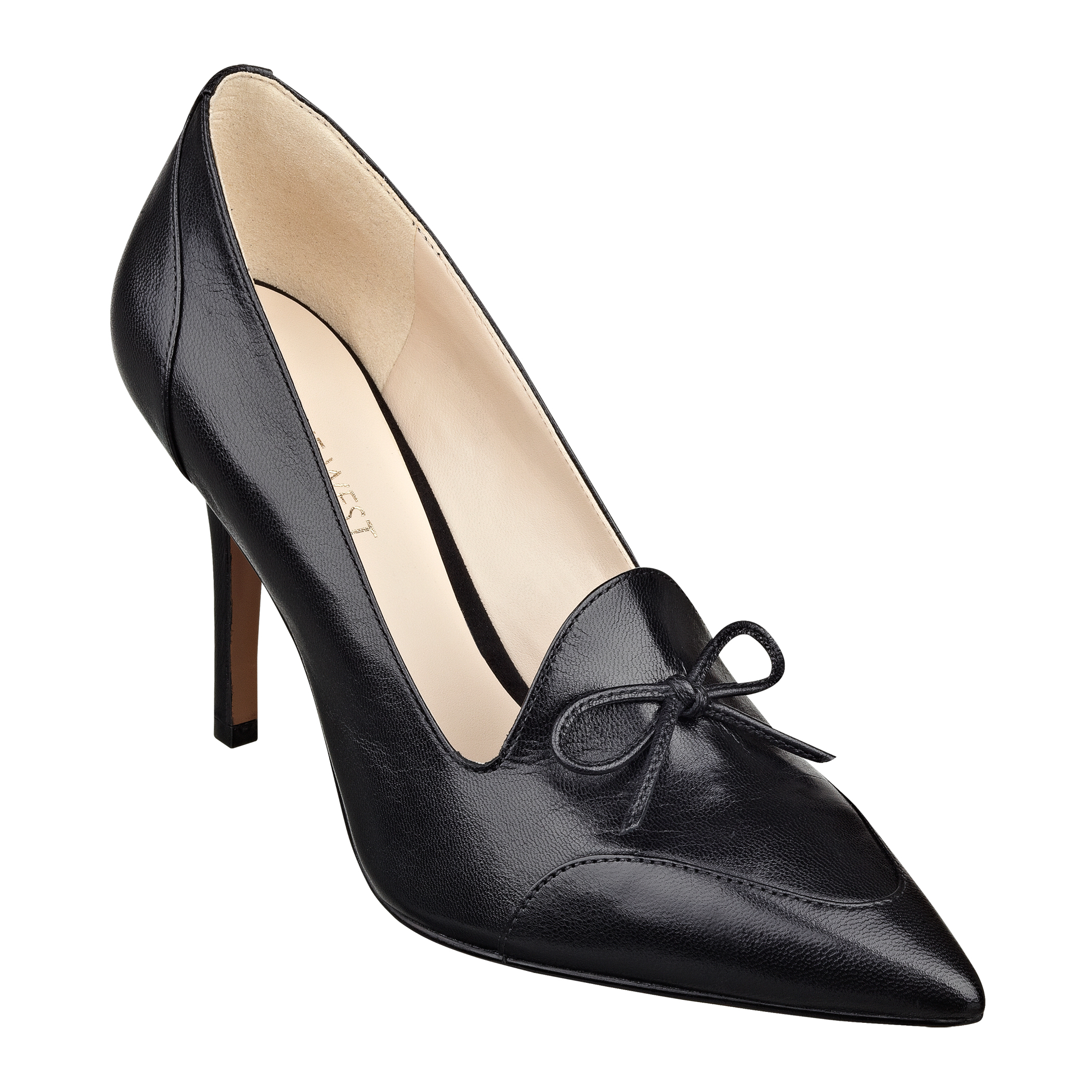 Bally Shoes For Sale Online
