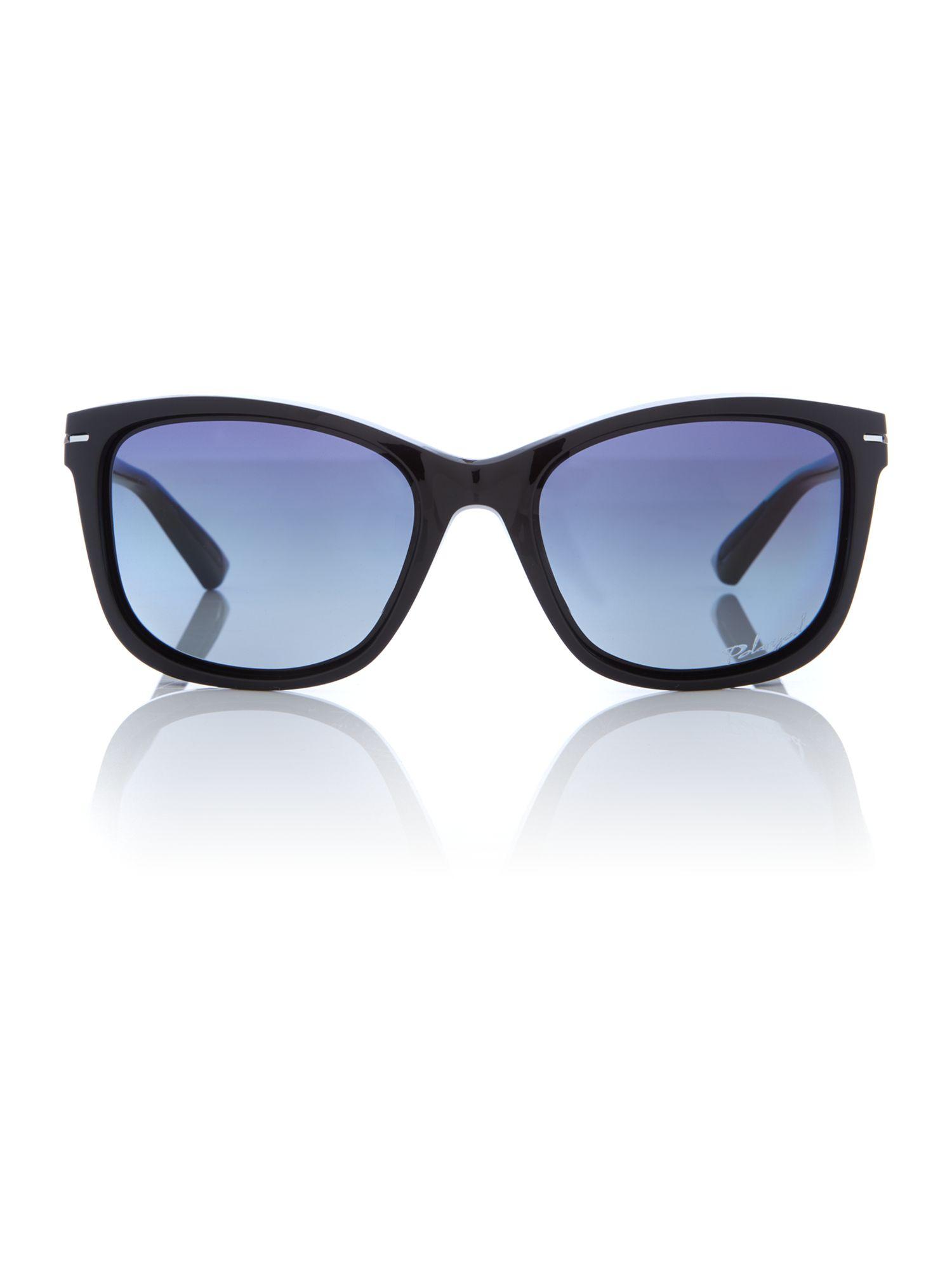 beffe49e437 Oakley Mens Frogskins Cat Eye Sunglasses « Heritage Malta