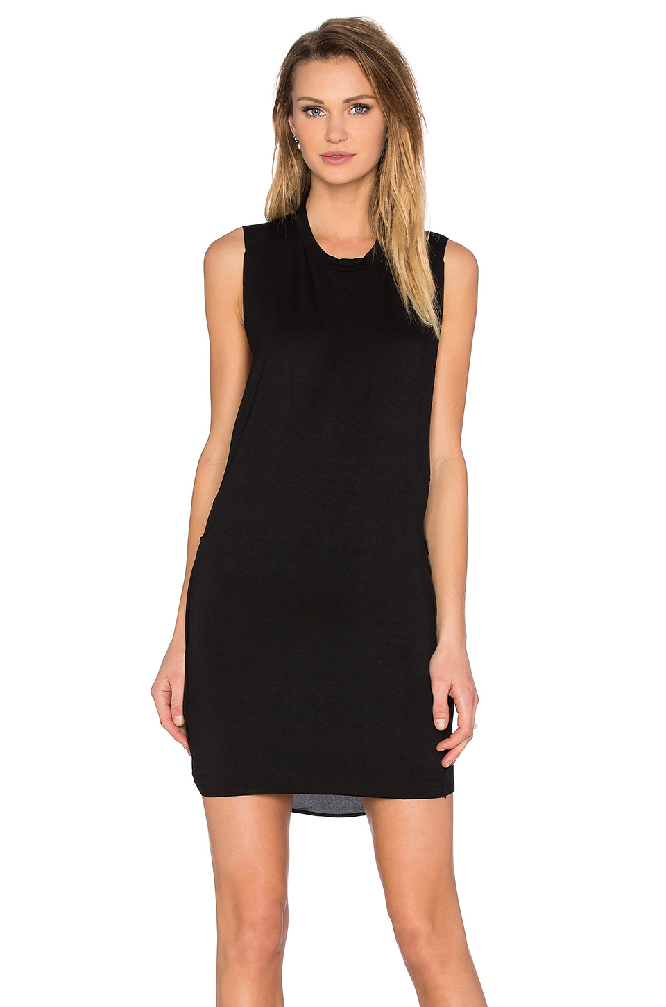 A black dress can be perfect for meeting with those important clients, going out for an evening with your significant other, going out to a special holiday party and more. Slip in to any one of these little black dresses and maurices knows that you will look fantastic.