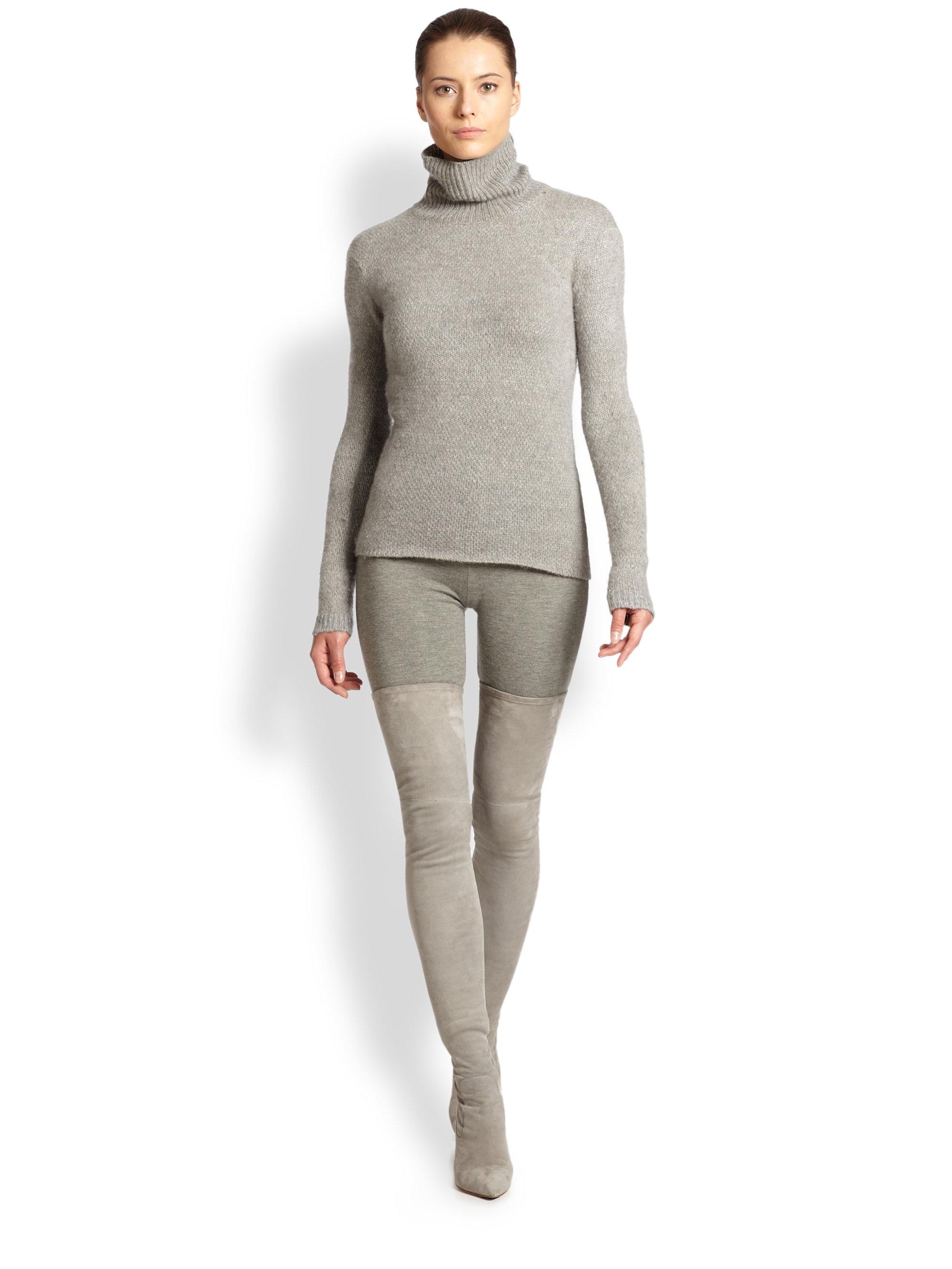 Women S Cashmere Cardigan Sweater