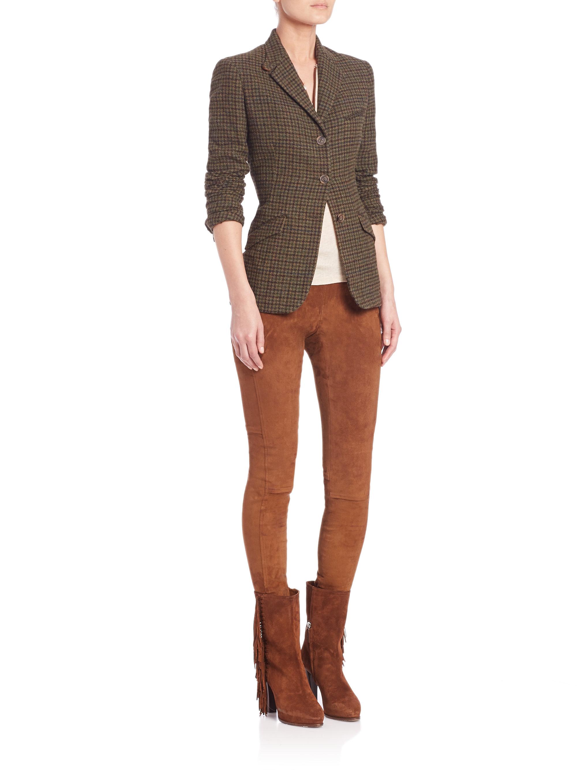 Ralph Lauren Jeans Women