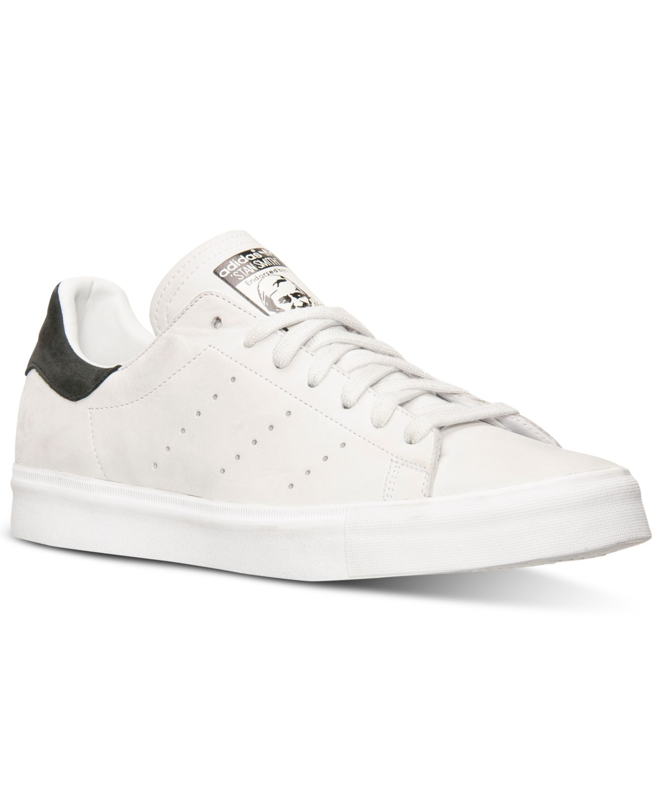 huge discount d3a57 0f80f ... promo code for gallery. previously sold at macys mens adidas stan smith  d4ef4 18373 canada adidas originals ...