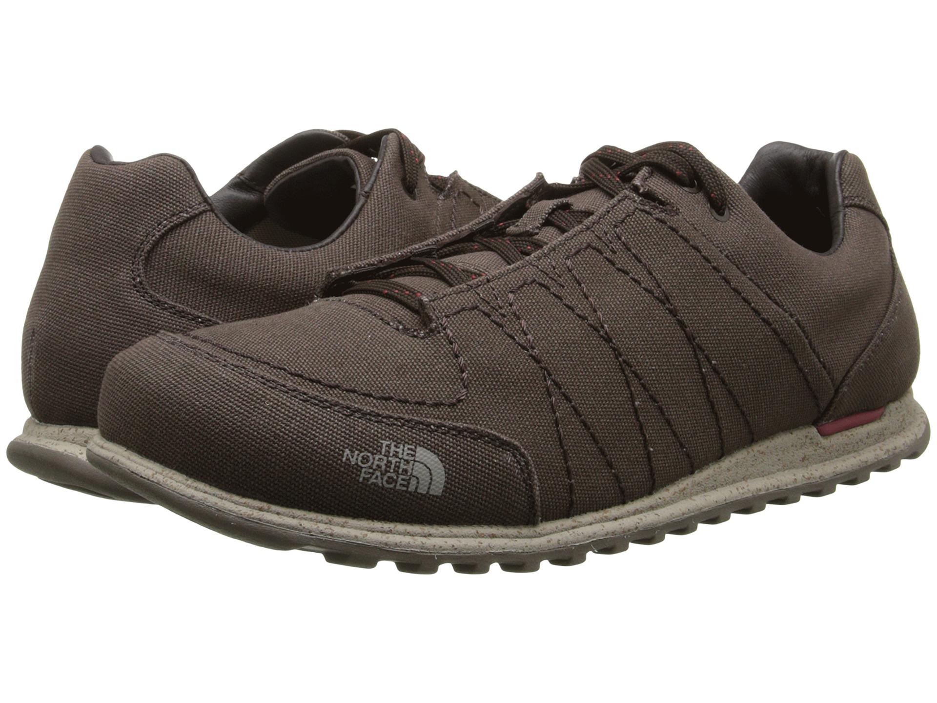 north face canvas shoes coupon 978e7 71d6a