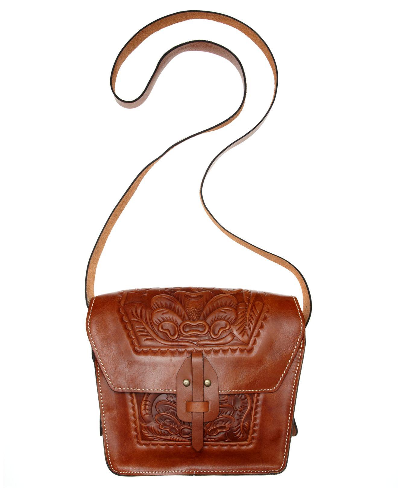 Furla Outlet Discount THE SAK Lucia Crossbody Bag Cocoa women Medium Handbags,% authentic,Hot Sale [SALE-US ] - SALE-US THE SAK women Medium Handbags, THE SAK Lucia Crossbody Bag Cocoa women Medium Handbags,% authentic,Hot Sale .